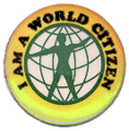 World citizen badge.png