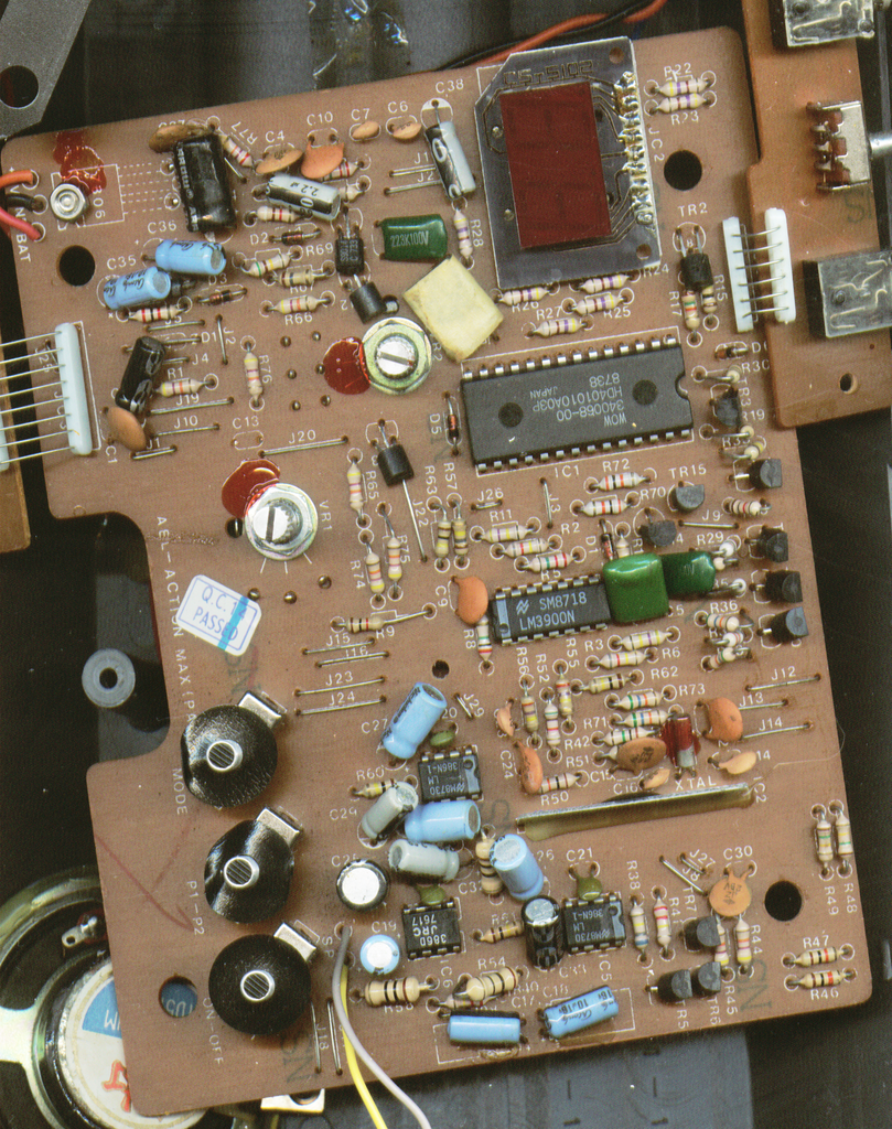 File:World of Wonder - Action Max PCB Scan png - Wikimedia