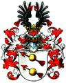 Woyrsch-Wappen SWB.PNG