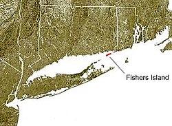 Wpdms ev26188 fishers island.jpg