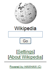 Wikipedia:Wikipedia Signpost/2009-01-24/Mobile devices ...