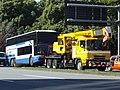 Wrecker Truck.jpg