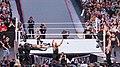 WrestleMania 31 2015-03-29 17-23-41 ILCE-6000 7693 DxO (17229808414).jpg