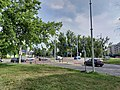 Wrocław, ul. Sucha 2021-08-15 foto 06.jpg