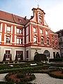 Wrocławskie Ossolineum.JPG