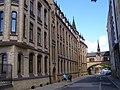 Wroclaw klasztor elzbietanek.jpg