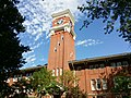 Wsu clock tower.jpg