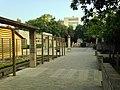 Wuhua, Kunming, Yunnan, China - panoramio (22).jpg