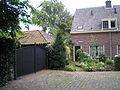 Wulpstraat-14 Utrecht Nerderland.JPG