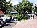 Wunstorf, Germany - panoramio (372).jpg