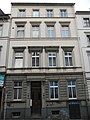 Wuppertal, Briller Str. 28.jpg