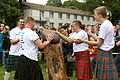 Wuppertal - Highland games 2011 33 ies.jpg