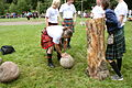 Wuppertal - Highland games 2011 34 ies.jpg