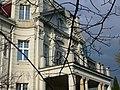Wuppertal Adalbert-Stifter-Weg 0005.jpg
