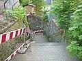 Wuppertal Schusterstr 0002.jpg