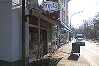 Wuppertal Westfalenweg 2015 013.jpg