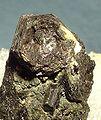Wurtzite-275041.jpg