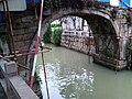 Wuzhong, Suzhou, Jiangsu, China - panoramio (198).jpg