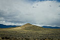 Wyoming mountains road trip 7155755268 o.jpg