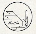 Wytwórnia Maszyn Precyzyjnych Avia - logo.png