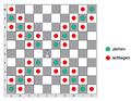 X0006 Regeln Pfeil blaugrün türkis und rot 10x10 groß.png