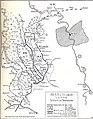 XIII. A.K. Sommaisne 1914.jpg