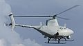 XM157 Class IV UAV.jpg
