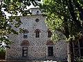 Xhamija 7.jpg