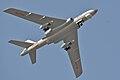 Xian H-6M.jpg