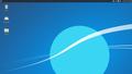 Xubuntu 19.10 Desktop.png