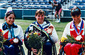 Xx0896 - Atlanta Paralympic Games Louise Savage Athletics Track - 3b - Scans5.jpg