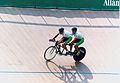 Xx0896 - Cycling Atlanta Paralympics - 3b - Scan (121).jpg
