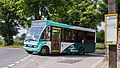 YK07 BFU Connect2Wiltshire.jpg