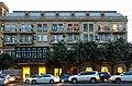 Yaşayış binası, Neftçilər prospekti, 83.jpg