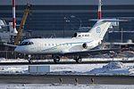Yakovlev Yak-40, Bylina JP7567177.jpg