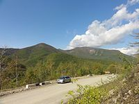 Yakut-Gora mountain from Vysokogorsky pass.jpg