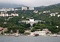 Yalta - panoramio - Andris Malygin (2).jpg