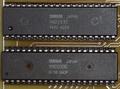 Yamaha YM2203C.png