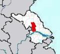 Yangzhou.png