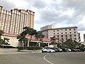 Yanji Grand Dynasty Hotel.jpg