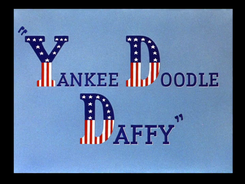 Yankee Doodle Daffy title card.png
