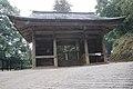 Yasugi Kiyomizu-dera niomon.jpg