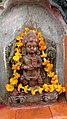 Yatu Mahadev Temple 8.jpg