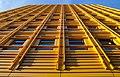 Yellow Building (6086200157).jpg