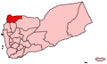 Yemen-Sadah.png
