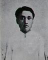 Yi Kwang-su 1920.png