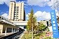 Yoka-Hospital Yabu Hyogo.jpg