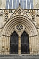 York Minster (45184268521).jpg
