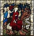 York Minster - Whore of Babylon.jpg