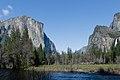 Yosemite National Park, CA (38839022762).jpg
